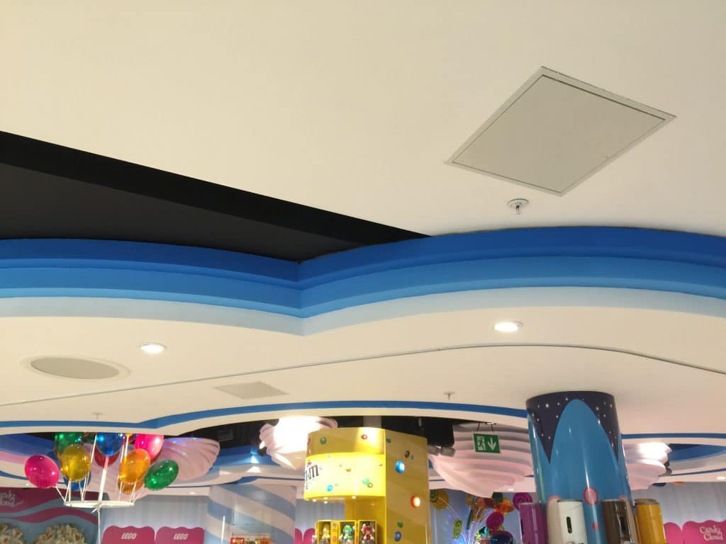 bespoke-ceiling-dublin-airport