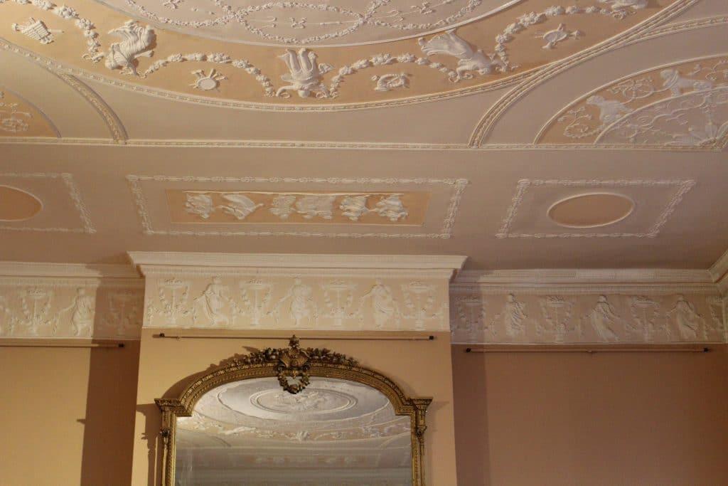 exact-copy-of-michael-stapleton-ceiling-james-joyce-cultural-centre