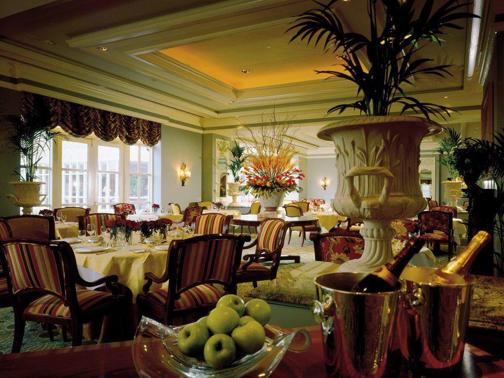 restaurant-four-seasons-dublin-1