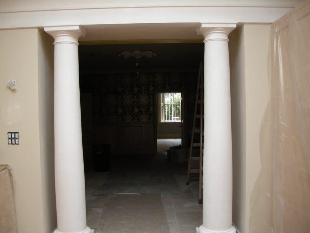 bespoke-doric-columns-made-to-order