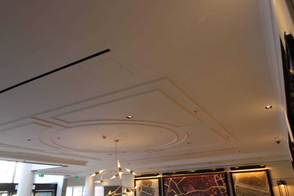 hilton-hotel-reception-ceiling
