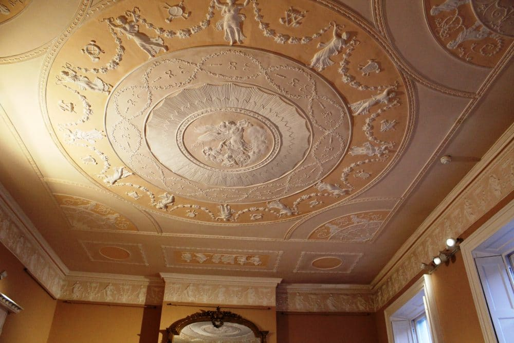 reproduction-of-an-18th-century-ceiling-by-stuccadore-michael-stapleton