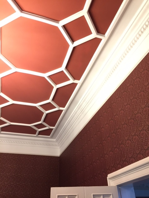 patterned-ceiling-with-c1829-cornice