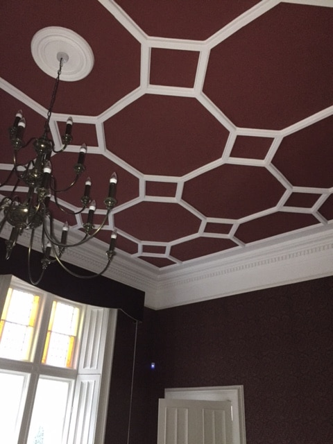 patterned-ceiling-with-centre-piece-ref-c-p-79